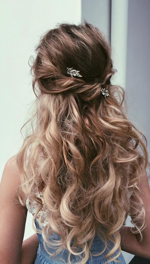 38b51ed3eef858642f87f0873fa19e0c wedding updo hairstyles hairstyle 38b51ed3eef858642f87f0873fa19e0cwedding updo hairstyles hairstyle for long hair junglespirit Images