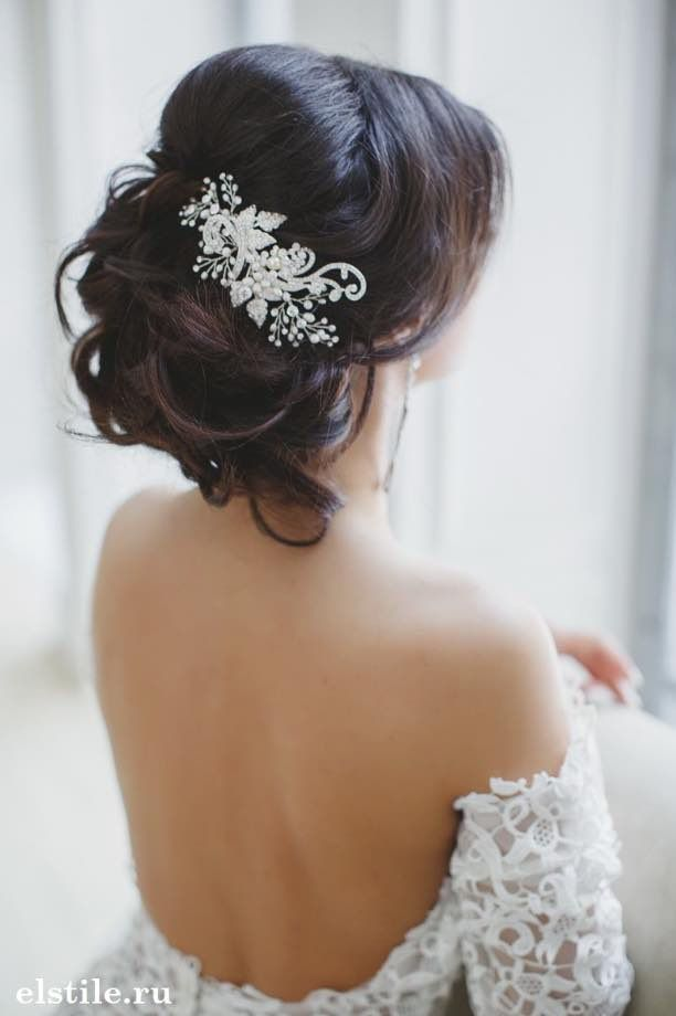 9d797813444185eefe1e428b2f2cd65e bridesmaid updo hairstyles bridal 9d797813444185eefe1e428b2f2cd65ebridesmaid updo hairstyles bridal hairstyles junglespirit Choice Image