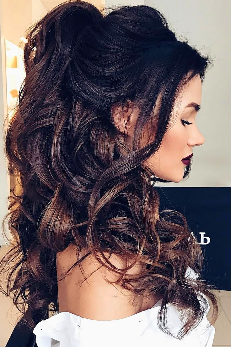 B9ca0aa1dce360fb304f8b6aea5c51a1 perfect hairstyles curly hair b9ca0aa1dce360fb304f8b6aea5c51a1perfect hairstyles curly hair wedding hairstyles junglespirit Image collections