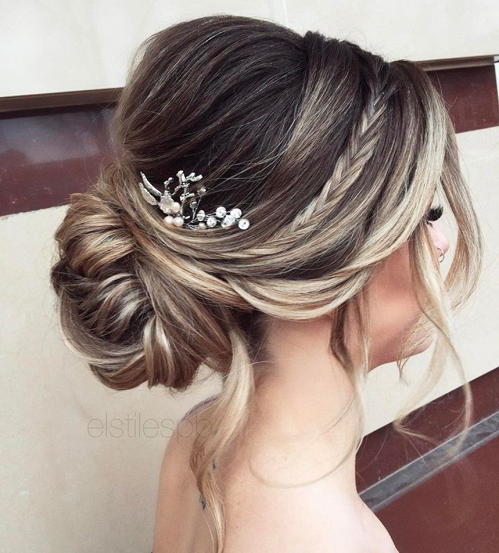 Cf496d1cb8c7e6d8ff53b10c48da4959 long wedding hairstyles bridal cf496d1cb8c7e6d8ff53b10c48da4959long wedding hairstyles bridal hairstyles junglespirit Image collections
